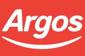 Argos retail