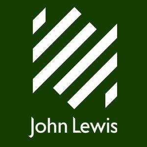 John Lewis defies retail gloom