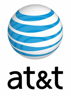 AT&T and T MOBILE NEWS