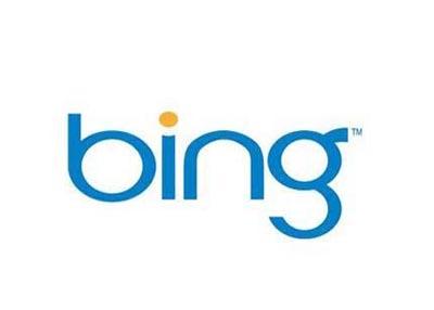 Search engine Bing retail plan