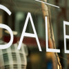 How to Push Sales Up in Retail During Last Quarter of the Year
