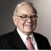 Warren Buffett did what?