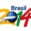 Retailers get ready for World Cup 2014