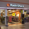 Bad news for Radio Shack