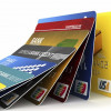 Best credit card for business owners