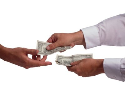 retail lending