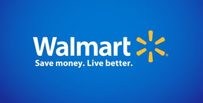 Walmart, retail, news, blog