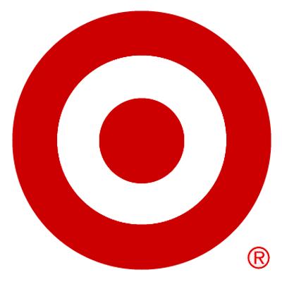 target, cc, hacker