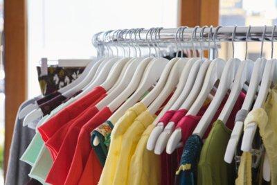 retail, blog, 2014
