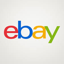 ebay, business, turnaround