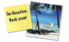 Vacation, Holiday, Relax, Islands