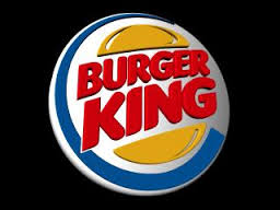 Burger king, Tim Hortons