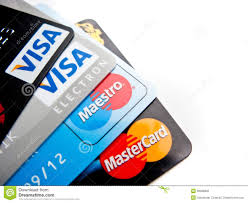 credit, card, retail