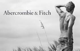 abercombie fitch