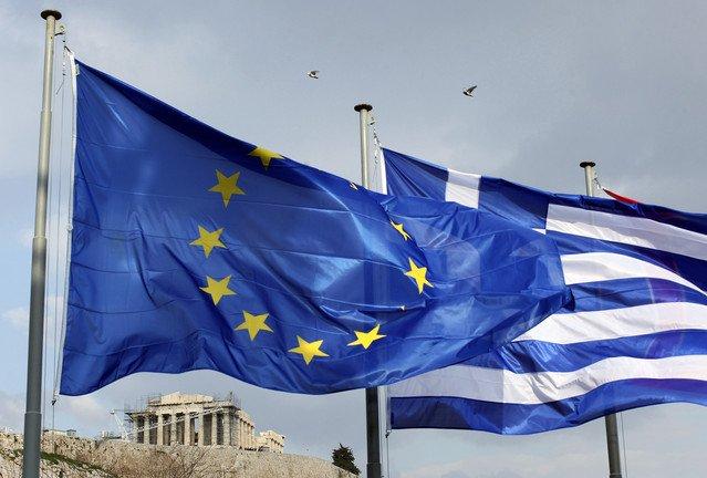 Bailout, Greek