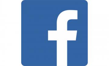 facebook, job