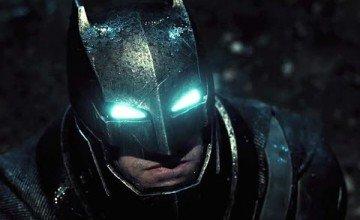 batman, superman, 2016