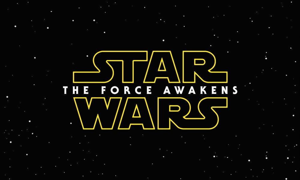 star wars, billion dollar movie