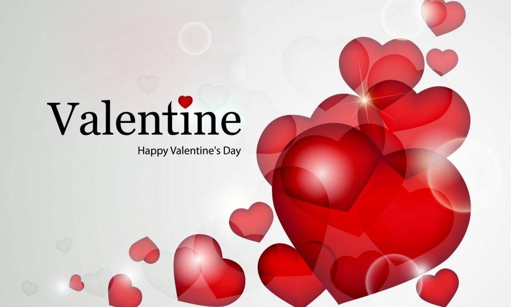 Valentines, Valetine, Day