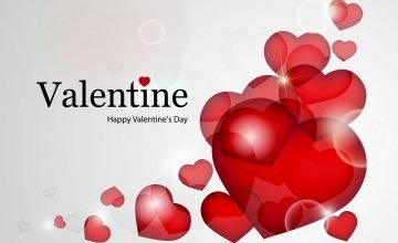 Valentines, Valetine, Day
