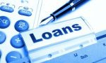 retail business loans