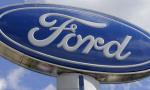 ford job cuts