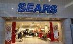 sears lose money