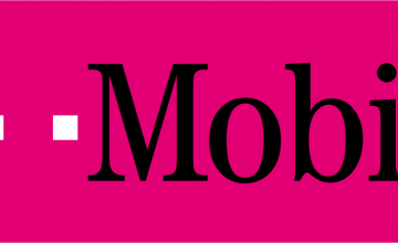 T-Mobile Sprint 2017