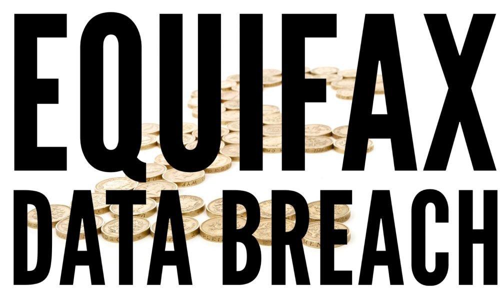 Equifax Data Breach Hack