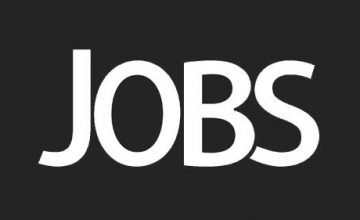 Jobs, online, Seasonal