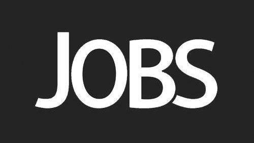Jobs, online, Seasonal