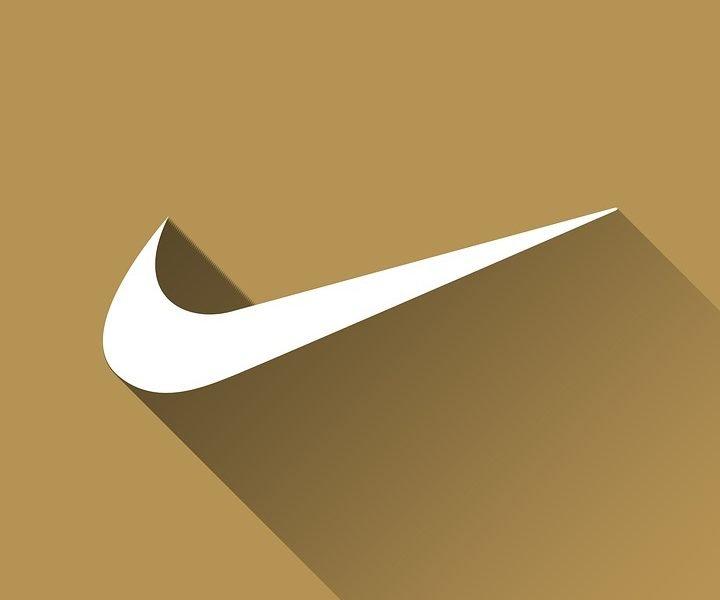 Nike Sales Down