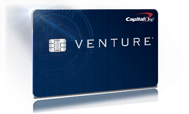 Best credit cards for 2018 retailblog retail business retail capital one venture card colourmoves Image collections