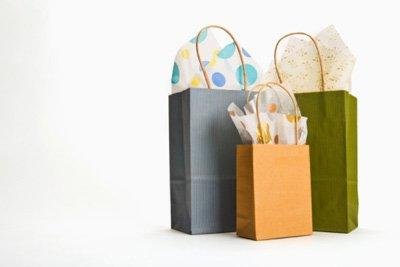 retail ideas