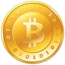 bitcoins, retail, biz, business