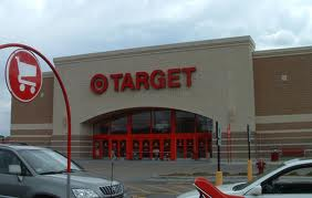 healthcare, target, part time