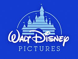 Disney, Pictures, Star Wars, Frozen
