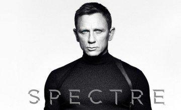 James, Bond
