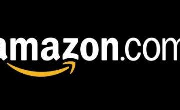 Amazon Archives - RetailBlog com Retail Business Retail