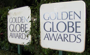 Golden Globe, Awards